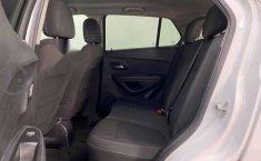 21120 - Chevrolet Trax 2016 Con Garantía Mt-2