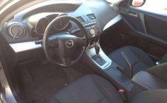 Mazda 3 sport-0