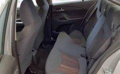Chevrolet Aveo 2020 LT D AT-2