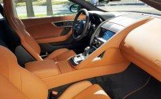 Jaguar F type R-Dynamic 2020 2.0T 300hp-1
