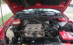 Pontiac grand am gt-1