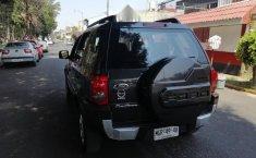 Ford ecosport 2011 automática-1