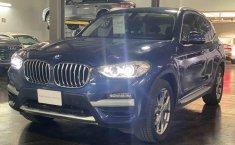 BMW X3-2