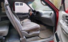 Ford F150 1998 Cabina½ Original-0