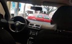 VW Jetta 2008-1