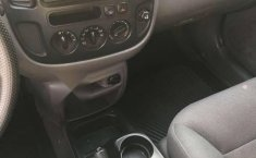 FORD ESCAPE 2002 XLT 4X2-1