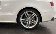 Audi 2011 -0