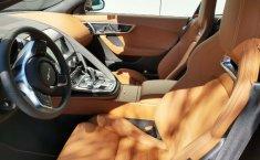 Jaguar F type R-Dynamic 2020 2.0T 300hp-0