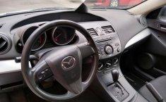 Mazda 3 cambio/ V-0