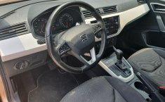 Seat Arona-2