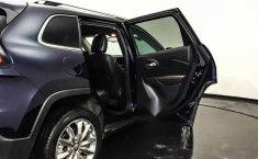 15487 - Jeep Cherokee 2014 Con Garantía At-1