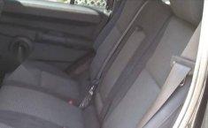 Dodge Nitro Fact Original Servicios de Agencia-1
