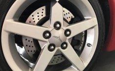 Chevrolet Corvette 1000 KMS HERMOSO RK LUCXE CARS-0