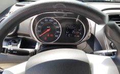 Beat lt sedan-0