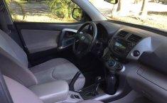 Toyota Rav4 2007 $117,000-0