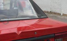 Tsuru 1988-0