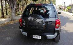 Ford ecosport 2011 automática-0