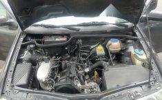Volkswagen Pointer 2003-0