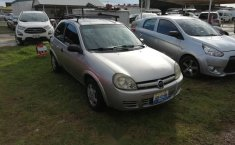 Chevy impecable C2 A/C y D/H-0
