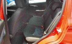 Chevrolet Spark LTZ DOT-0