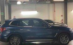 BMW X3-0