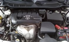 Toyota Camry LE 2010-0