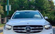 Mercedes glc 300 off-rod turbo 2020-16