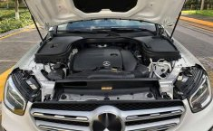 Mercedes glc 300 off-rod turbo 2020-15