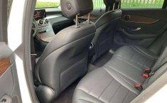 Mercedes glc 300 off-rod turbo 2020-14