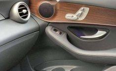 Mercedes glc 300 off-rod turbo 2020-13