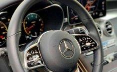Mercedes glc 300 off-rod turbo 2020-11