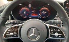 Mercedes glc 300 off-rod turbo 2020-10