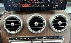 Mercedes glc 300 off-rod turbo 2020-9