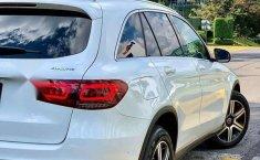Mercedes glc 300 off-rod turbo 2020-8