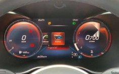 Mercedes glc 300 off-rod turbo 2020-7
