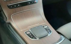 Mercedes glc 300 off-rod turbo 2020-6