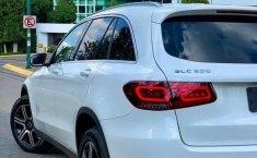 Mercedes glc 300 off-rod turbo 2020-1