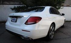 Mercedes Benz Clase E-32
