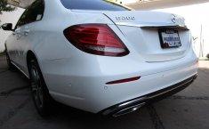 Mercedes Benz Clase E-30