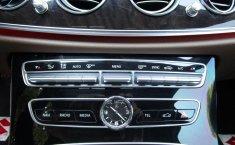 Mercedes Benz Clase E-29