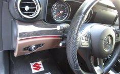 Mercedes Benz Clase E-26