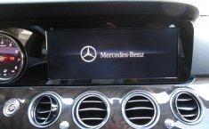 Mercedes Benz Clase E-24