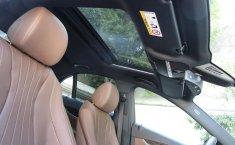 Mercedes Benz Clase E-22