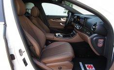 Mercedes Benz Clase E-18