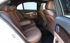 Mercedes Benz Clase E-14