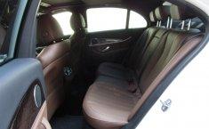 Mercedes Benz Clase E-13