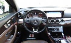 Mercedes Benz Clase E-2