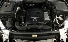 19976 - Mercedes Benz Clase GLC 2016 Con Garantía-11
