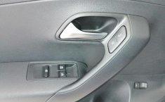 Volkswagen Vento Comfortline-13