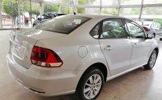Volkswagen Vento Comfortline-7